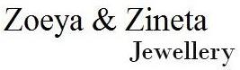 Zoeya & Zineta